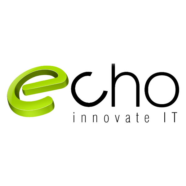 Mobile App (Android and iOS) Development Company In US, India | Echo Innovate IT