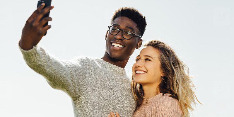 top interracial dating apps